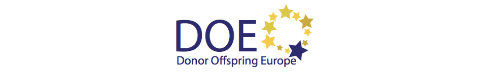Donor Offspring Europe