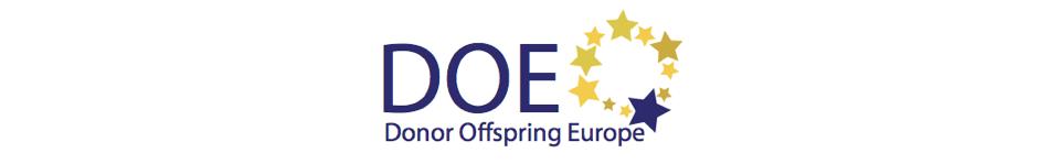 Donor Offspring Europe